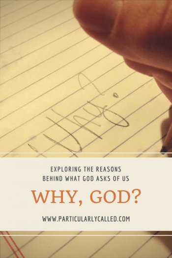 god-exploring-gods-reasons-behind-asks-us
