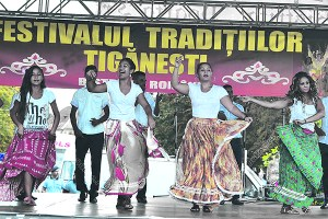 festival-traditii-tiganesti-arhiva-14