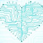 ¿Qué es la computación afectiva?
