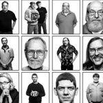 Los rostros del 'open source': estos son los padres (y madres) de la tecnología libre
