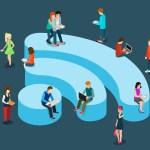Por qué es peligroso conectarse a Wifis públicas y qué debes hacer para protegerte