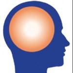 Herramientas para un pensamiento crítico (II): Sesgo de intencionalidad