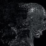 ¿Es la tecnología la gran enemiga de la curiosidad?