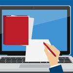 ¿Cómo funciona la firma digital?