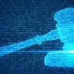 Qué es la ley de Poe y otras de las curiosas reglas de nuestra conducta en internet