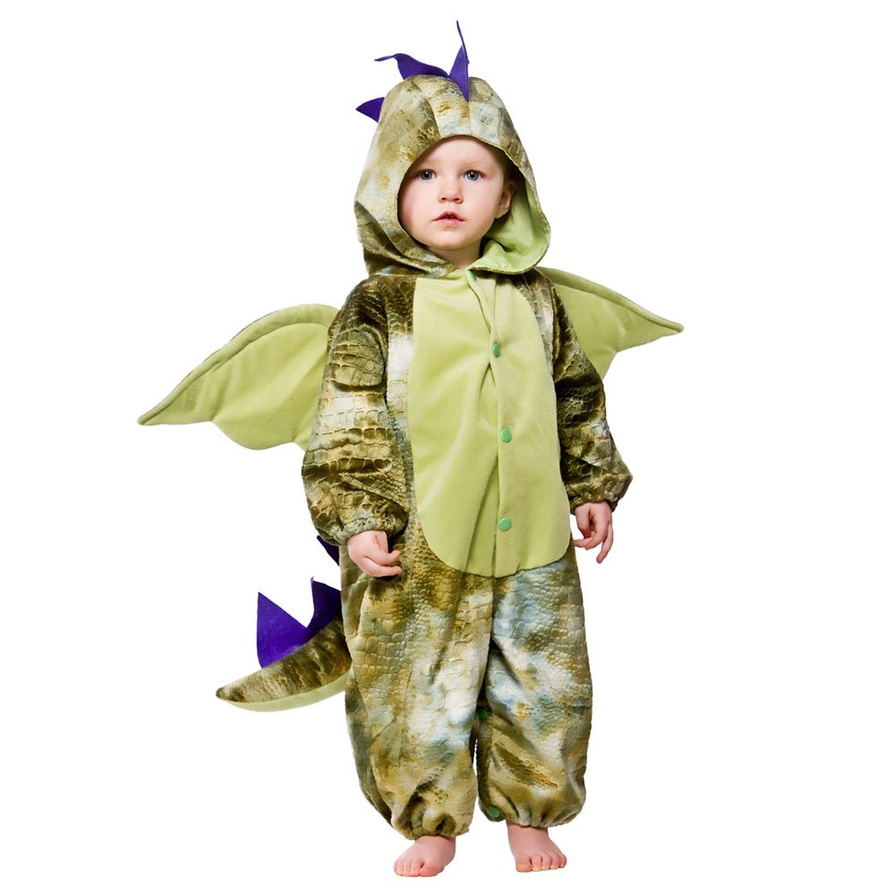 toddler dinosaur costumes parties costume sc 1 st cartoonviewco