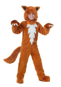 Furry Costumes | Parties Costume