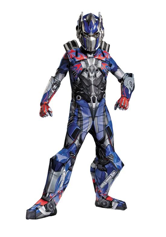 Lovable Girl Wallpaper Transformer Costumes Partiescostume Com