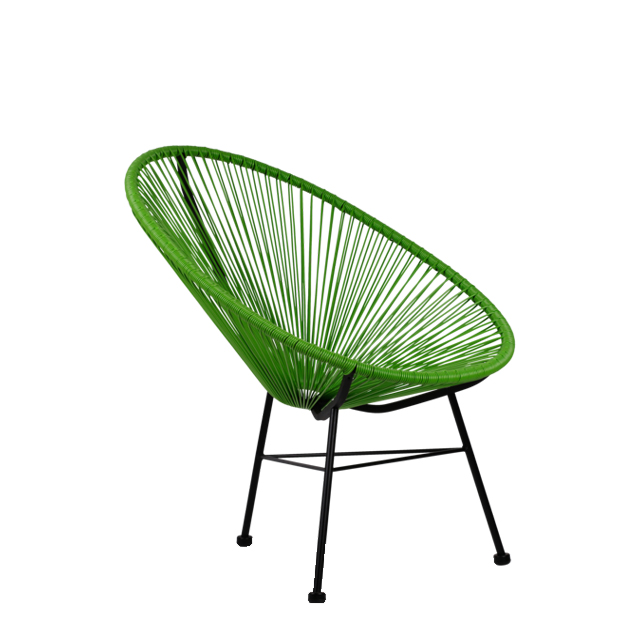 acapulco chair nz folding lounge canadian tire chairs partini green summer 10 00