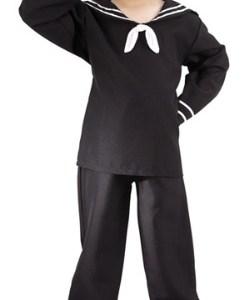 Meslek Kostümleri; Karakter Kostümleri; Parti Kostümleri:Kostümlü Parti