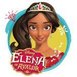 Prenses Elena Partisi