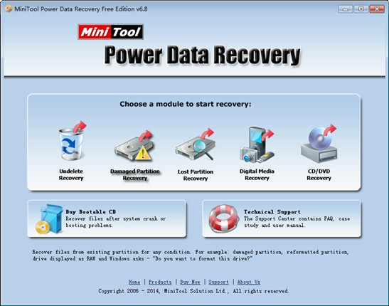 recover-lost-data-from-damaged-partition