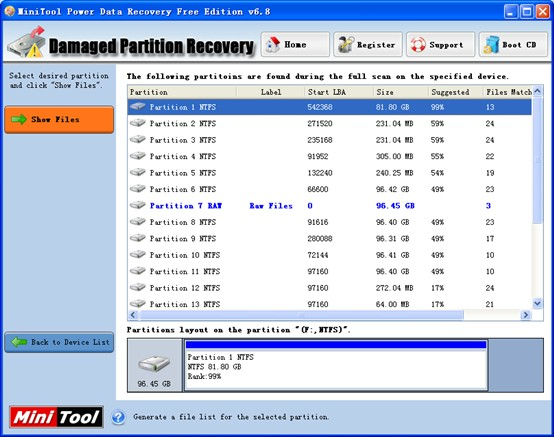 formatted-partitions-recovery-3