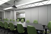 Unique Soundproof Movable Partition Walls for Office ...