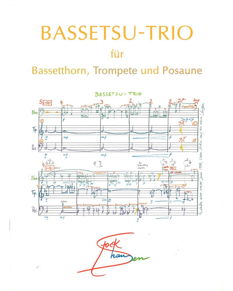 hight resolution of bassetsu basset horn tp tb from wednesday of l