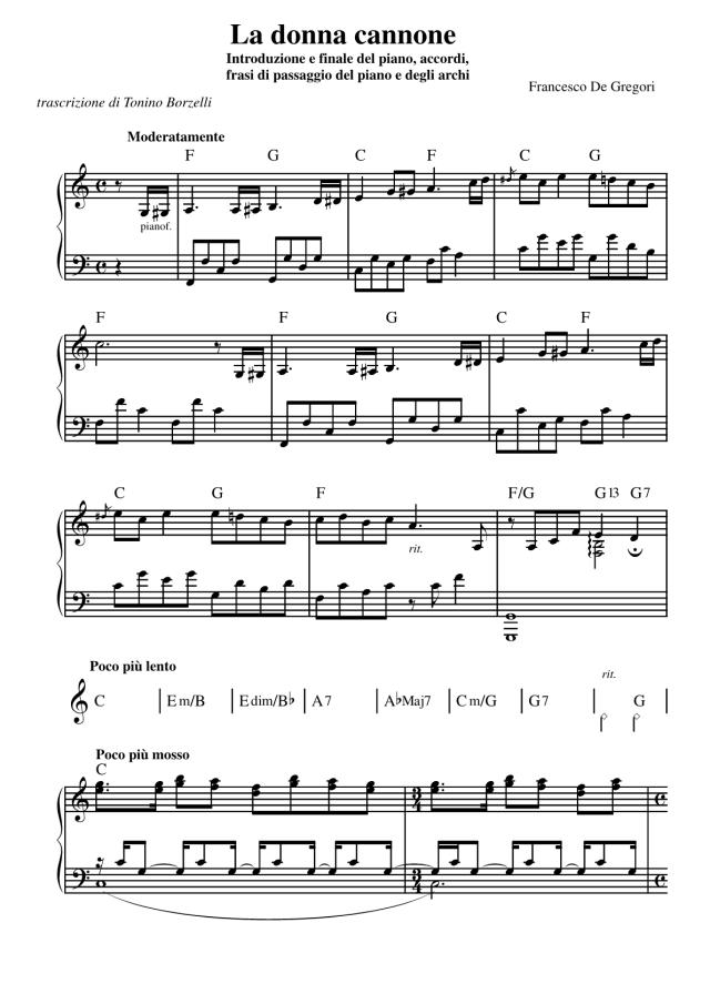 La-donna-cannone-piano-intro-end-chords-strings-and-piano-riff1