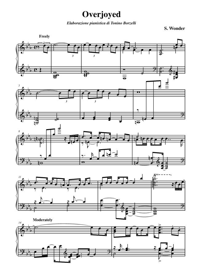 Overjoyed-per-piano-solo-elaborazione-di-Tonino-Borzelli-1