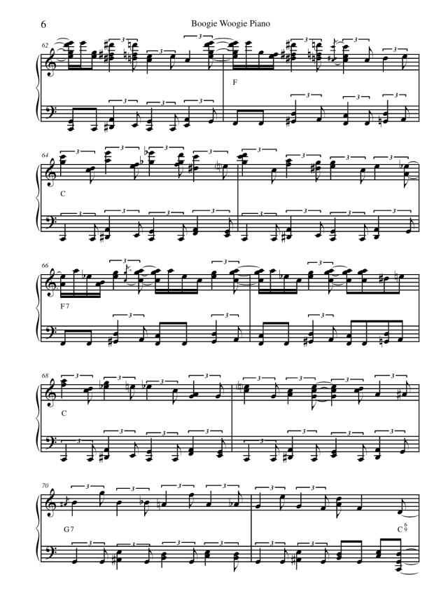 Boogie-Piano6