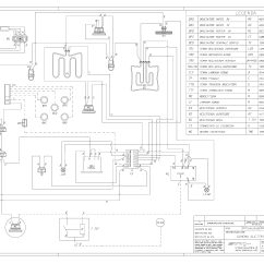 Beko Oven Wiring Diagram 99 F250 Super Duty Radio Induction Hob Diagrams 29 Images