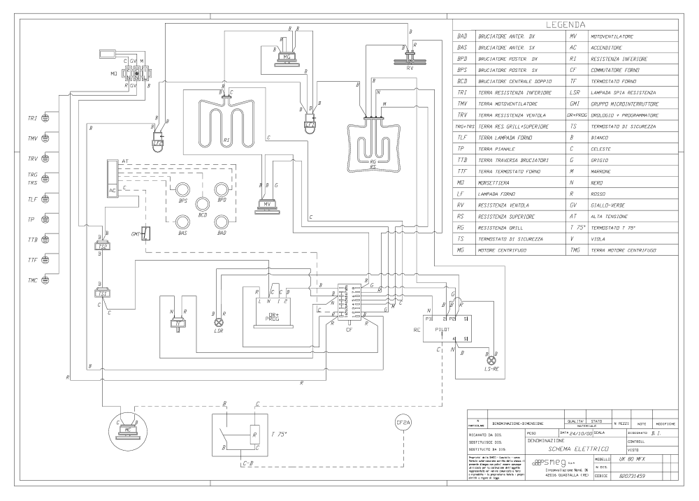 medium resolution of induction hob wiring diagrams 29 wiring diagram images neff induction hob wiring instructions induction wok hob