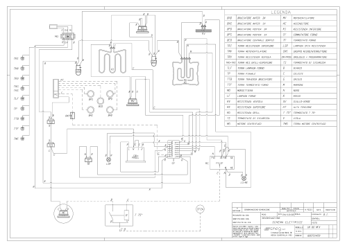 small resolution of induction hob wiring diagrams 29 wiring diagram images neff induction hob wiring instructions induction wok hob