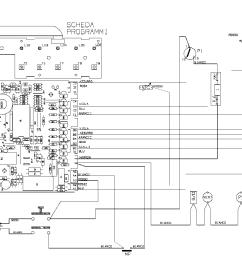 hobart rc 301 wiring diagram hobart c44a spec sheet hobart c44 wire diagrams hobart wiring diagrams [ 2000 x 994 Pixel ]