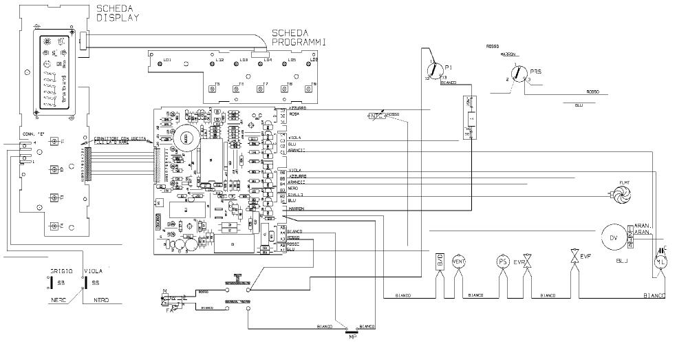 medium resolution of hobart rc 301 wiring diagram hobart c44a spec sheet hobart c44 wire diagrams hobart wiring diagrams