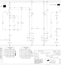dacor double wall oven wiring schematic for wiring diagram smeg oven wiring diagram 24 wiring diagram [ 3000 x 2121 Pixel ]