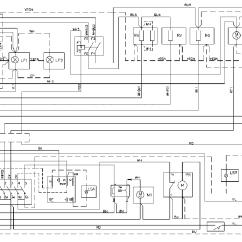 Cooker Wiring Diagrams Uk Gm 3 Pin Alternator Diagram Smeg Oven 24 Images