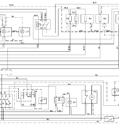 oven wiring diagram bosch [ 1693 x 979 Pixel ]