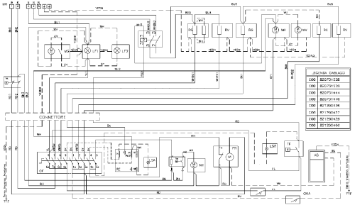 small resolution of oven wiring diagram bosch