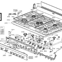 Smeg Induction Hob Wiring Diagram Of Mice And Men Plot Range Manual E Books Suk91mfx Cooker U0026 Oven Parts Partmastersmeg 15