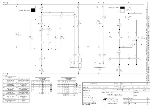 smeg induction hob wiring diagram fireplace components oven peiel skyscorner de great installation of u2022 rh toyskids co