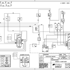 Smeg Wall Oven Wiring Diagram 2006 Pt Cruiser Stereo 24
