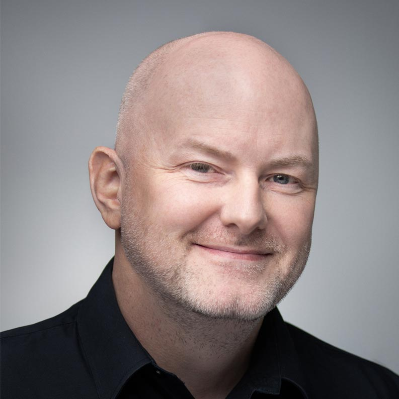 Andreas Danzer