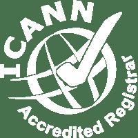 PartnerGate is ICANN accredited registrar