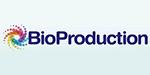 BioProduction 2014