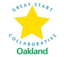 Great Start Collaborative Oakland