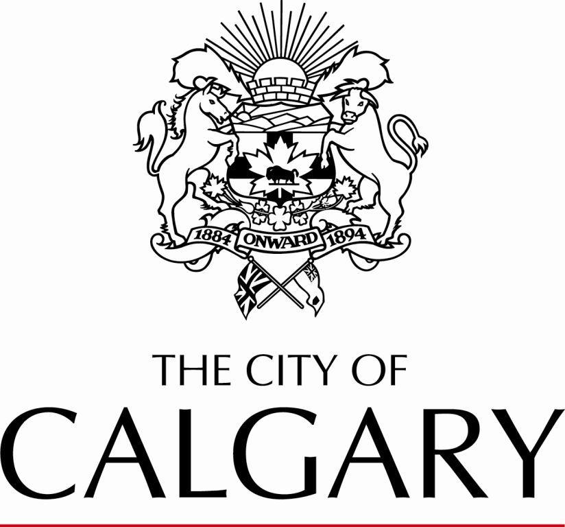 » City of Calgary