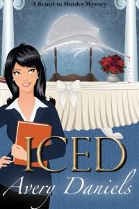 Iced by Avery Daniels