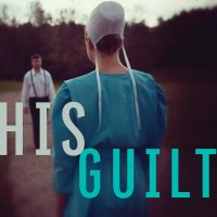 PICT Guest Post: His Guilt by Shelley Shepard Gray