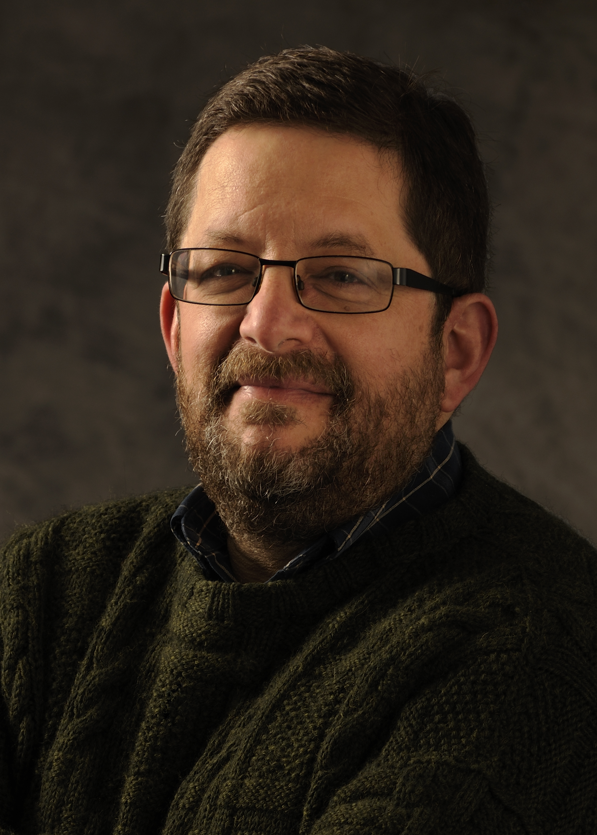 R.J. Koreto