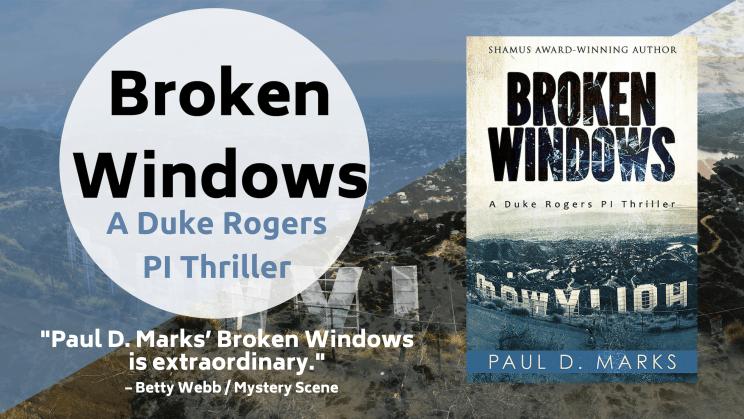broken-windows-by-paul-d.-marks-banner