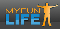 my fun life review