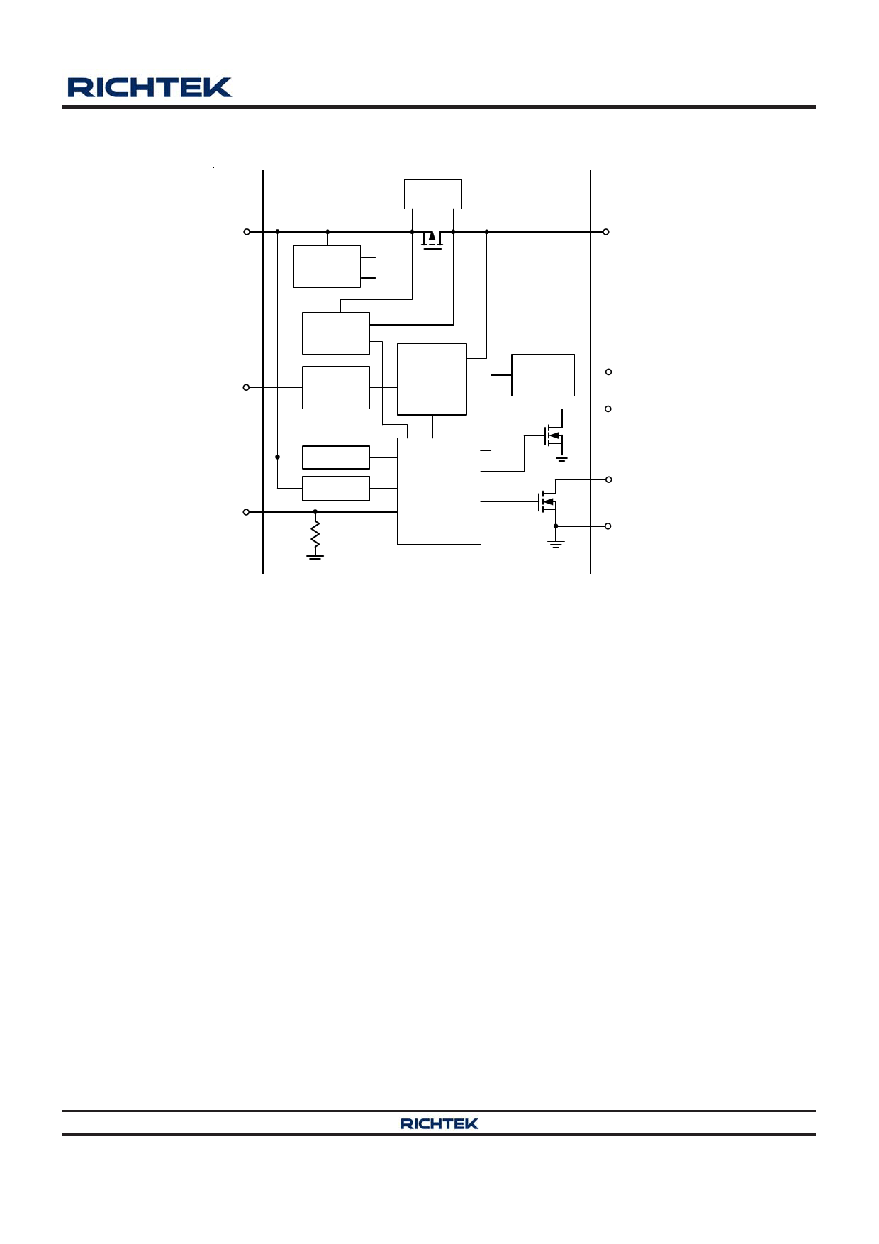 lithium ion cell diagram wiring for electric brake controller li battery charger block mosfets