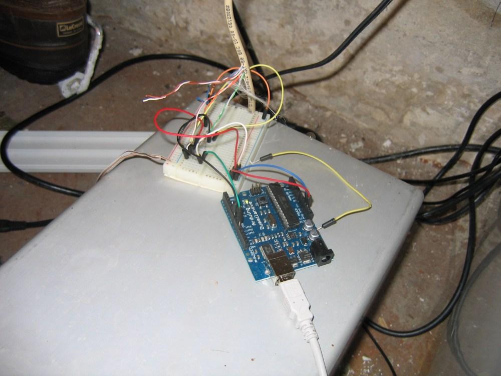 medium resolution of arduino