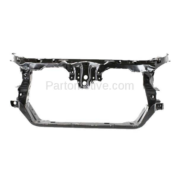 RSP-1337 For 03-07 Accord Coupe & Sedan Radiator Support