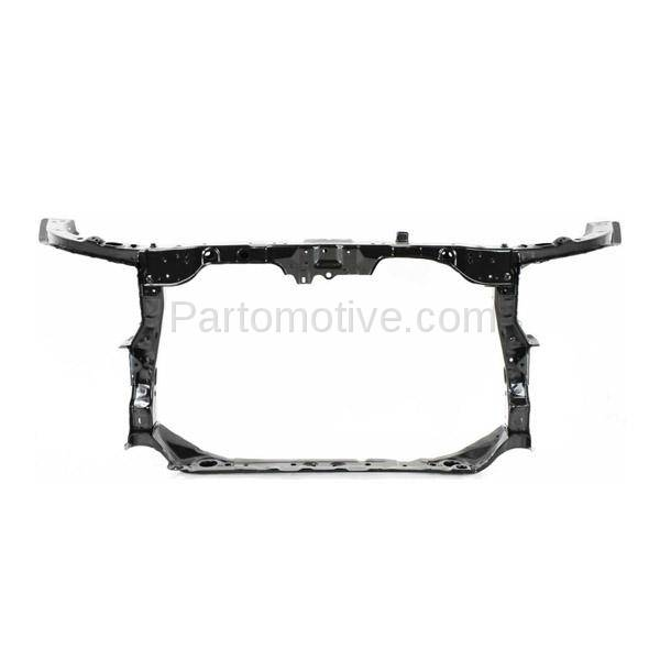 RSP-1350 For 06-11 Civic Coupe & Sedan Radiator Support
