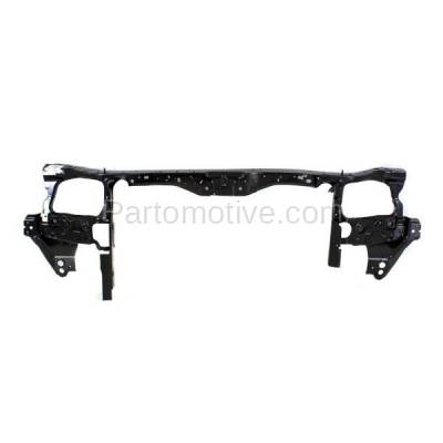RSP-1500 01-06 Tribute Radiator Support Core Assembly