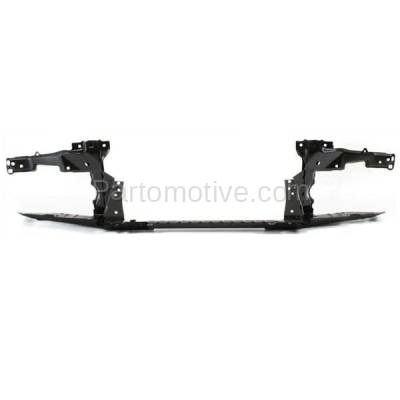 RSP-1055 2000-2006 BMW X5 (3.0i, 4.4i, 4.6is, 4.8is) Front